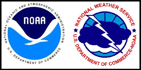 congressman s idea to privatize nws forecasts gets icy reception