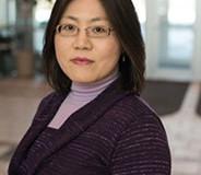 Tai-Yin Huang
